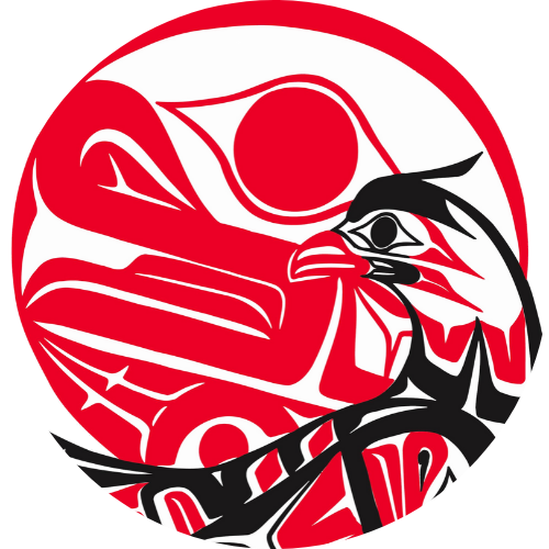 Circle Logo - Saik'uz First Nation.png